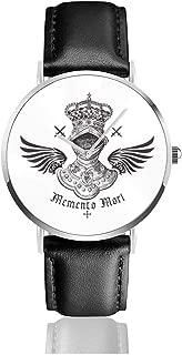Best watch memento mori Reviews