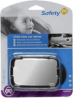Specchietto retrovisore interno per auto Safety 1st
