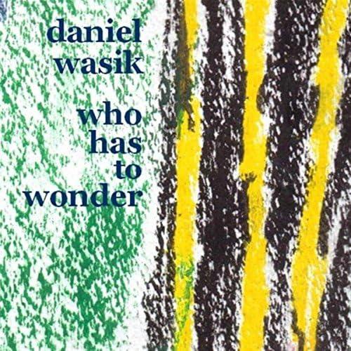 Daniel Wasik