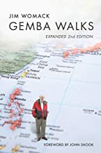 Gemba Walks: Expanded 2nd Edition