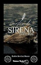 Cantos de Sirena Editorial (Spanish Edition)