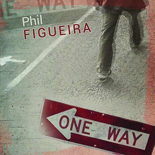 Philippe Figueira
