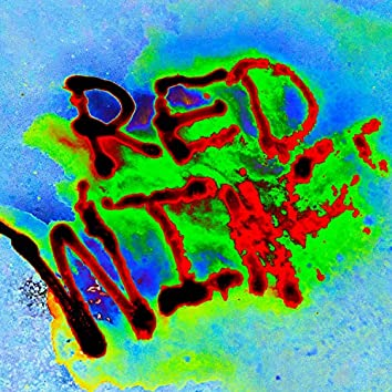 Red Wings (Remixes)
