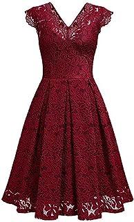 Amazon.fr  robe de cérémonie pour femme ronde