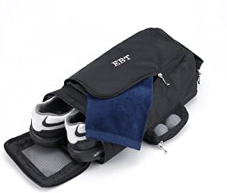 Best personalized golf shoe bag Reviews