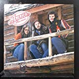 America - Hideaway - Warner Bros. Records - BS 2932