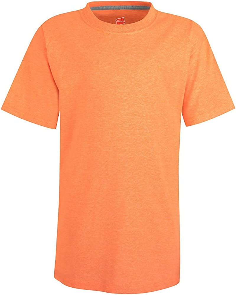 Hanes Boys' X-Temp Performance T-Shirt