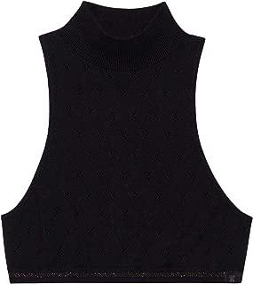 Savage X Fenty Women's X Knit Crop Top
