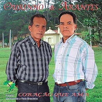 Ourinho & Arantes