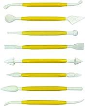 pme fondant tools