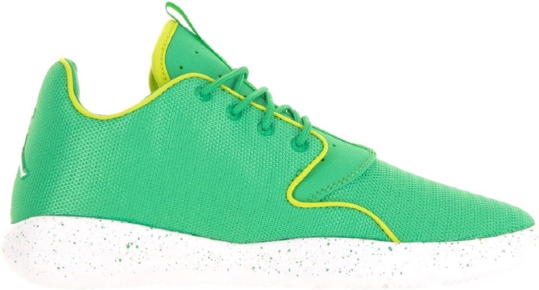 Jordan Nike Kids Eclipse GG Running schuhe B01DOGUB2I    Schnelle Lieferung f9d75e