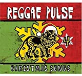 Reggae Pulse 4:X-Mas Songs - Various [Trojan Records]