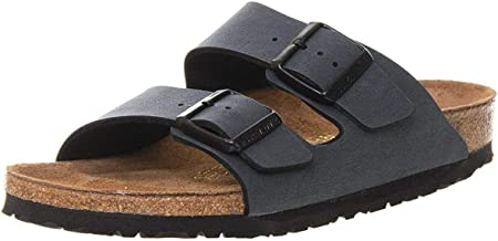s Arizona Basalt Birkibuc Sandals 38 EU