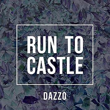 Run To Castle