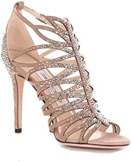 : Jimmy Choo Jimmy Choo Sandales Chaussures