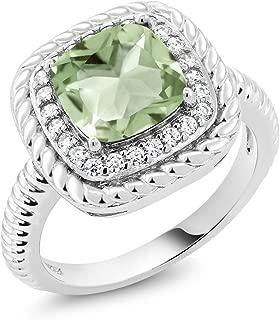 Best king david jewelry Reviews