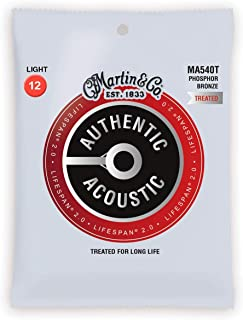 little martin guitar strings