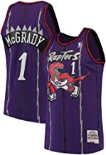 Best tracy mcgrady toronto raptors Reviews