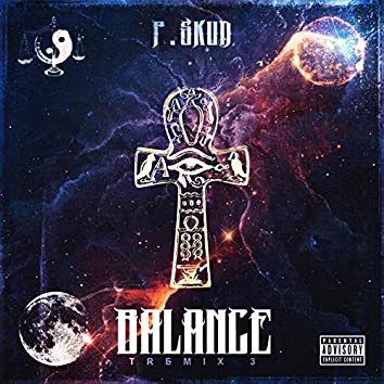 Tremix 3 Balance