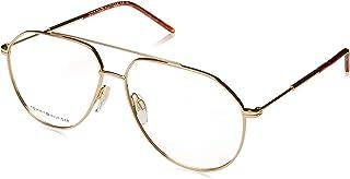 نظارة بريلي من تومي هيلفجر (TH 1585 J5G 57)