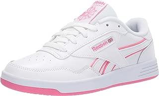 Women's Club MEMT Sneaker