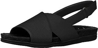 Best aerosoles adjustment flat sandals Reviews