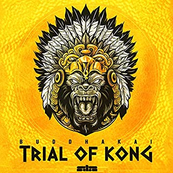 Trial of Kong