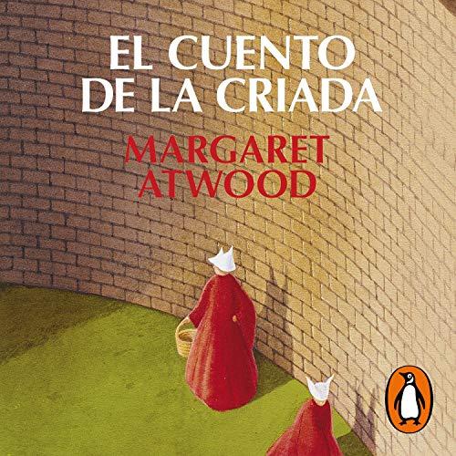 El cuento de la criada [The Handmaid's Tale]  By  cover art