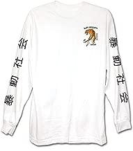 Riot Society Boys Short and Long Sleeve Graphic T Shirts