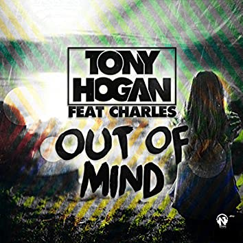 Out of Mind (feat. Charles)