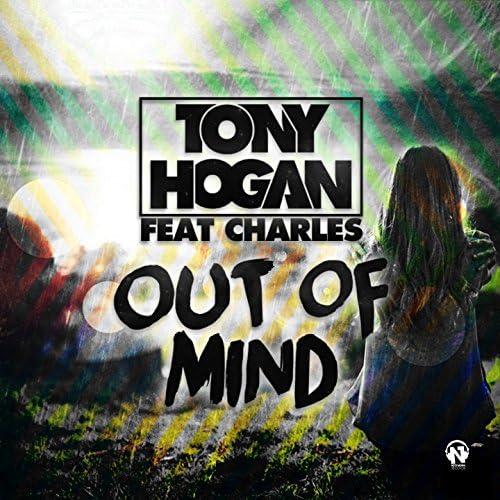 Tony Hogan feat. Charles