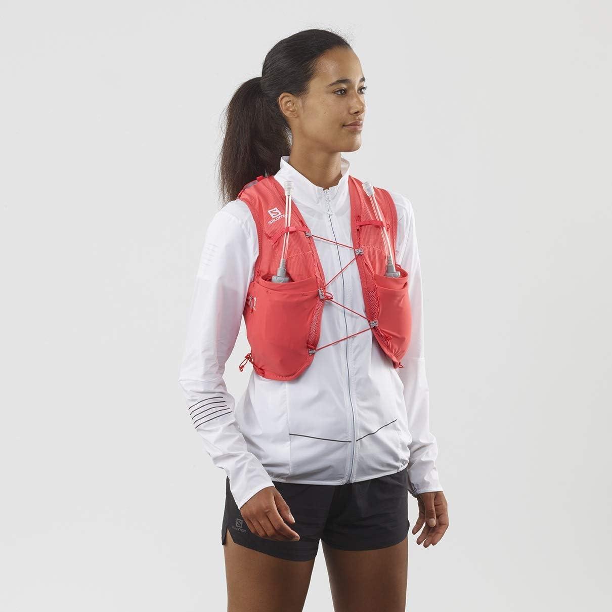 Set Trail Running Vest Backpack
