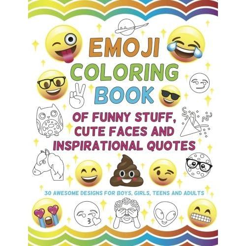 Coloring Stuff: Amazon.com