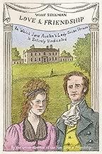 love and friendship book whit stillman