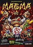 MAGMA'07 [DVD] image
