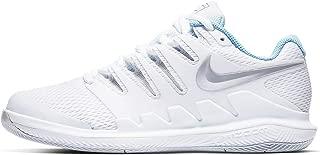 Women's Air Zoom Vapor X Tennis Shoes