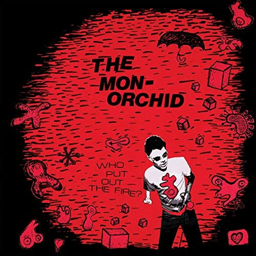 The Monorchid