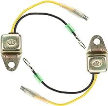 Best honda gx160 low oil sensor replacement Reviews