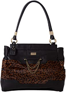 miche luxe bags