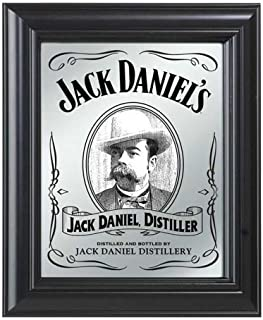 Best jack daniels home bar Reviews