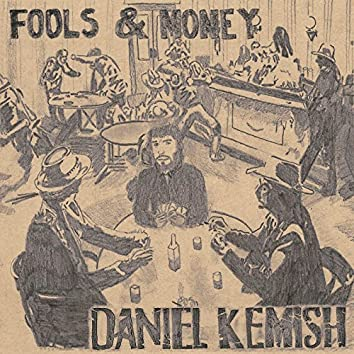 Fools & Money