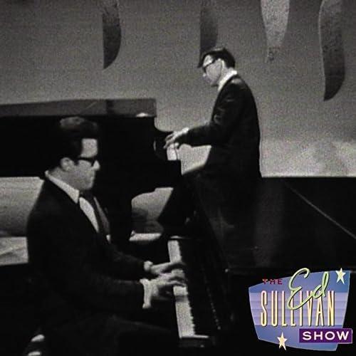 Exodus (Performed Live On The Ed Sullivan Show/1961)