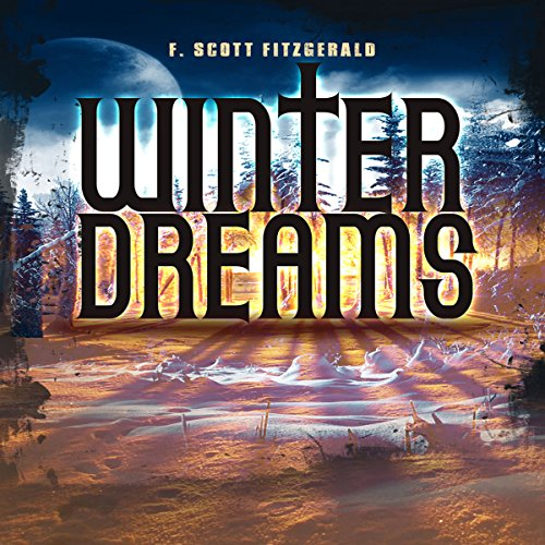 Winter Dreams cover art