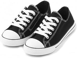 comprar comparacion TEX - Zapatillas De Lona para Niña
