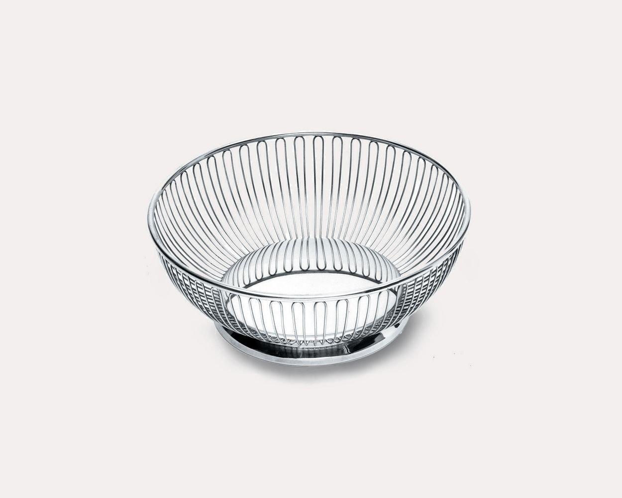 Talla /única Alessi Copa Resina termopl/ástica