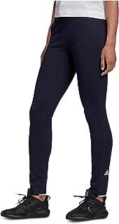 adidas Womens Jogger Running Jogger Pants