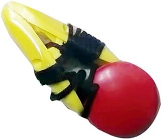 مفتاح امان مغناطيس للطوارئ لتشغيل وايقاف المشاية الكهربائية