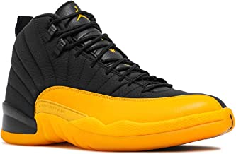 AIR JORDAN 12 'University Gold' - 130690-070 - Size