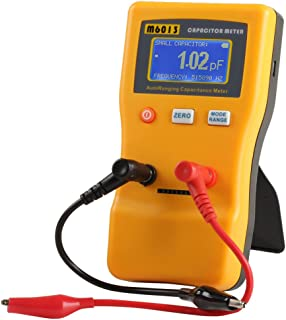 Best electric motor surge tester Reviews