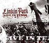 Live In Texas (1CD/1DVD) (DigiPak)